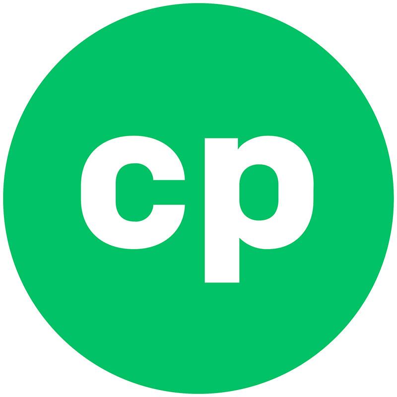 Pvc Karten Online Gestalten Und Direkt Bestellen