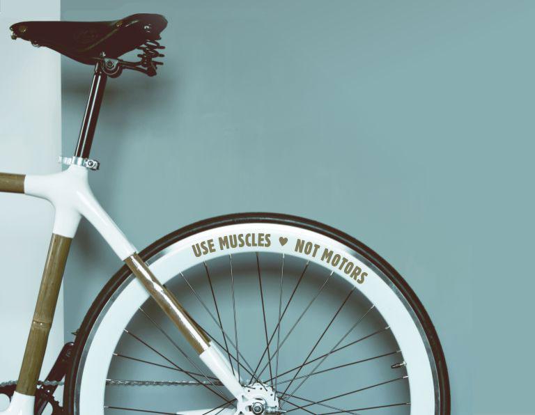Aufkleber Fahrrad Online Gestalten Und Bestellen
