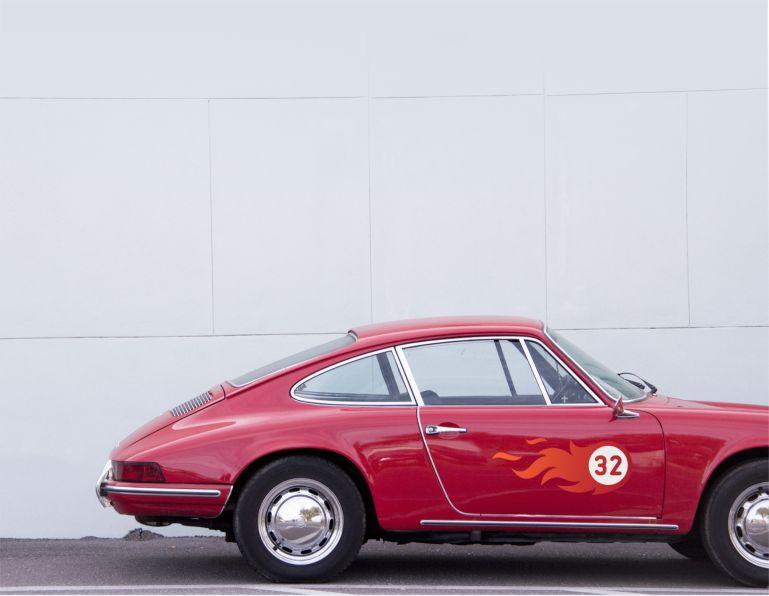 Auto Aufkleber Online Gestalten Und Bestellen