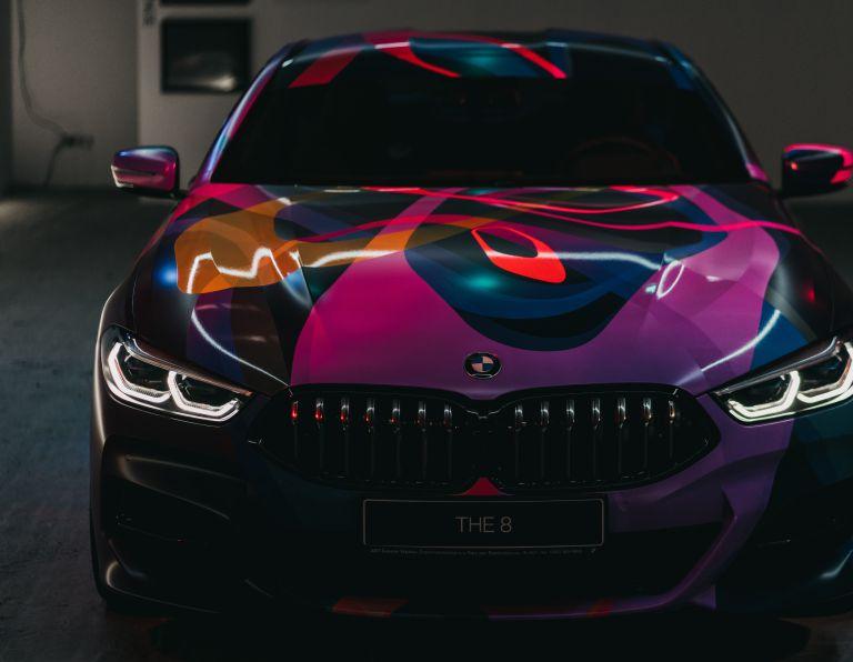 Pin Von Kevin Gann Auf Wrap Design Autos 4